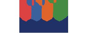 Eau Claire Community Foundation logo