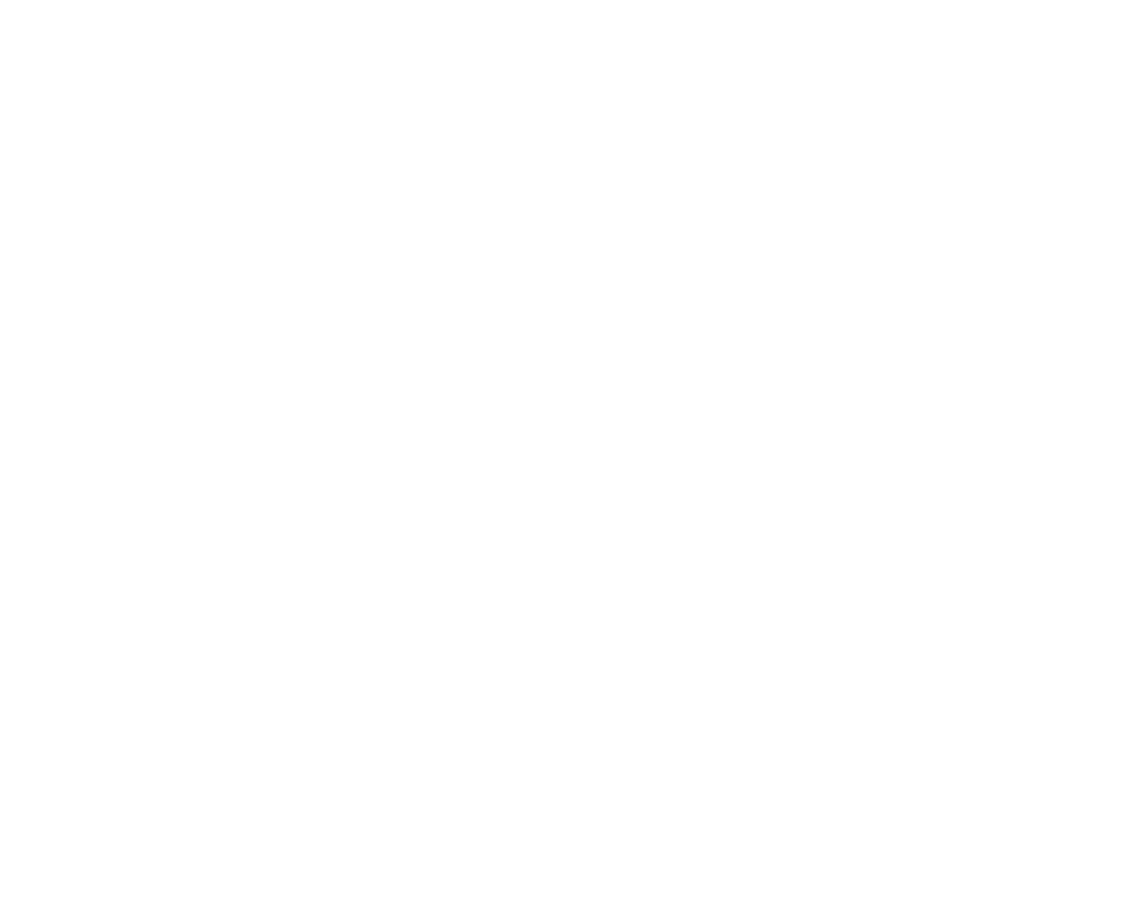 Eau Claire Public School Foundation